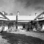 Discover the history of Rowville & Lysterfield