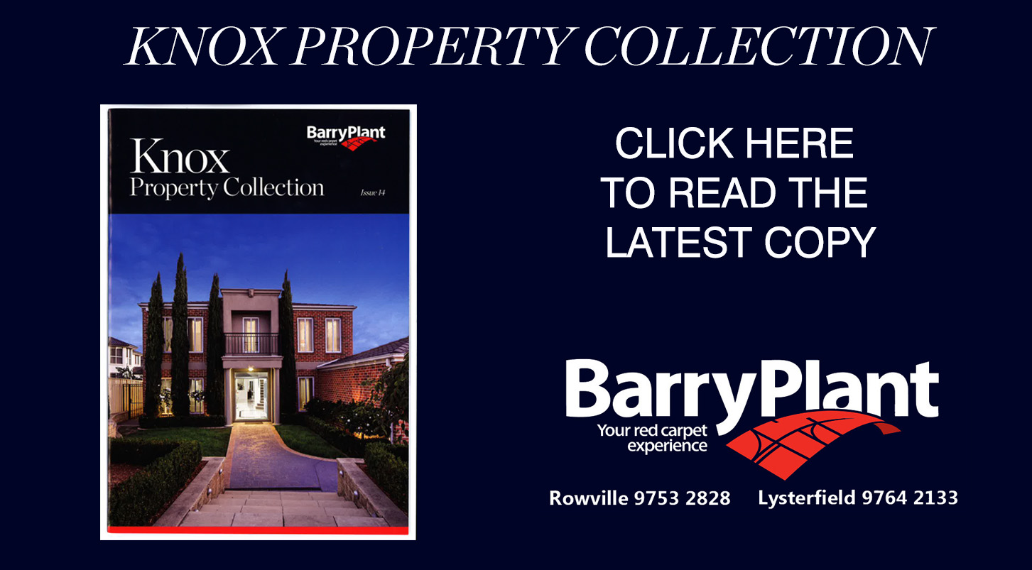 Knox Property Collection