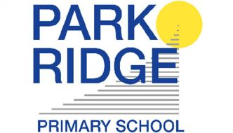 Foundation Year – Healthy Food Day at Park Ridge Primary