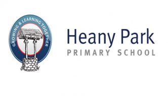 Heany Park Primary School Mini Market Day