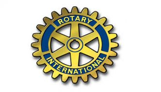 Taking a look at a local Community Group – Rotary Club of Rowville – Lysterfield