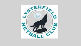 Lysterfield Netball Club Spring Registrations Now Open