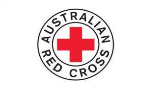 A look at a local Charity: Rowville Red Cross 45 years!