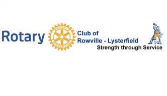 Rotary Club of Rowville-Lysterfield Business Breakfast