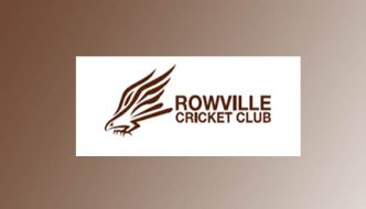 Girls Cricket is taking off at Rowville Cricket Club