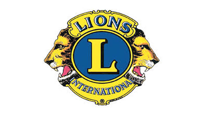 A look at a local club – Lions Club of Rowville