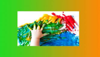 Possums Playgroup registrations for 2017