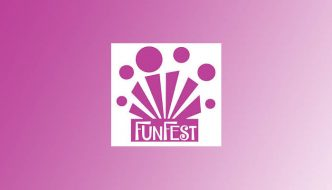 Join the Emerald Funfest – a fun day, not too far away.
