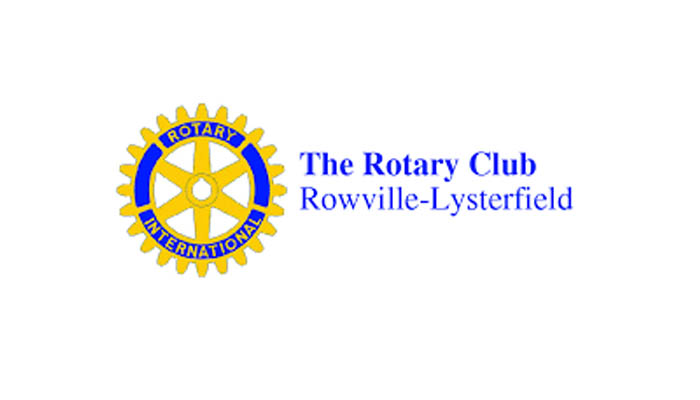 A look at a local club; Rotary Rowville – Lysterfield