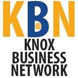 A look at a local group: Knox Business Network