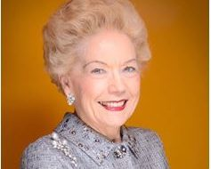 Rotary Business Breakfast – Susan Alberti