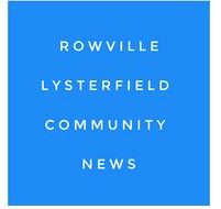 Rowville – Lysterfield Community News