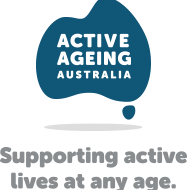 Knox Active Ageing Expo